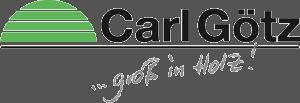 Carl Goetz
