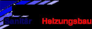 Dorsch-Logo